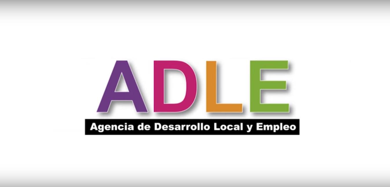 Vídeo corporativo ADLE
