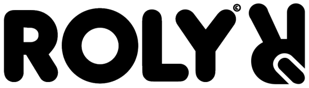 roly_logo