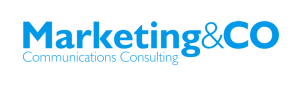 Marketing&CO
